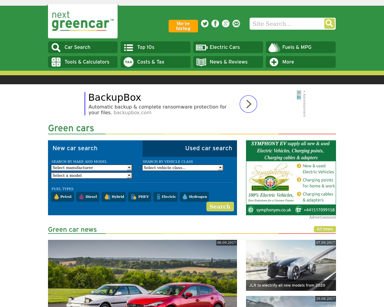 Next-Greencar™-Advertising-Reviews-Pricing