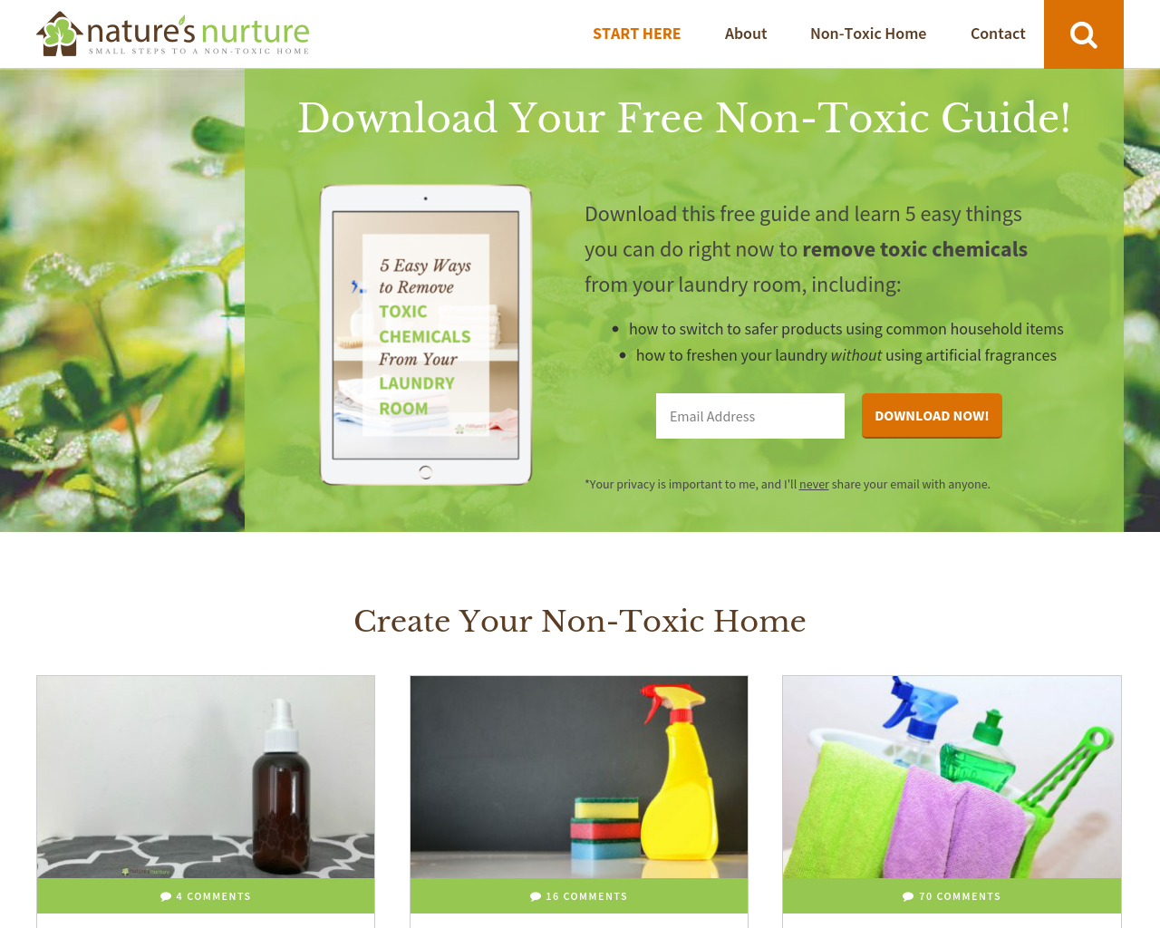 Nature's-Nurture-Advertising-Reviews-Pricing