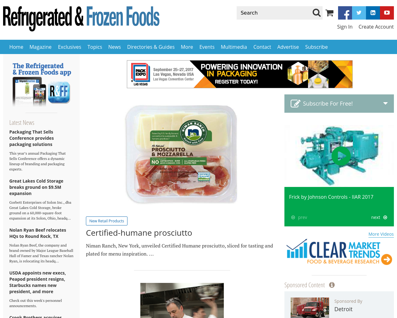 Refrigerated-&-Frozen-Foods-Advertising-Reviews-Pricing
