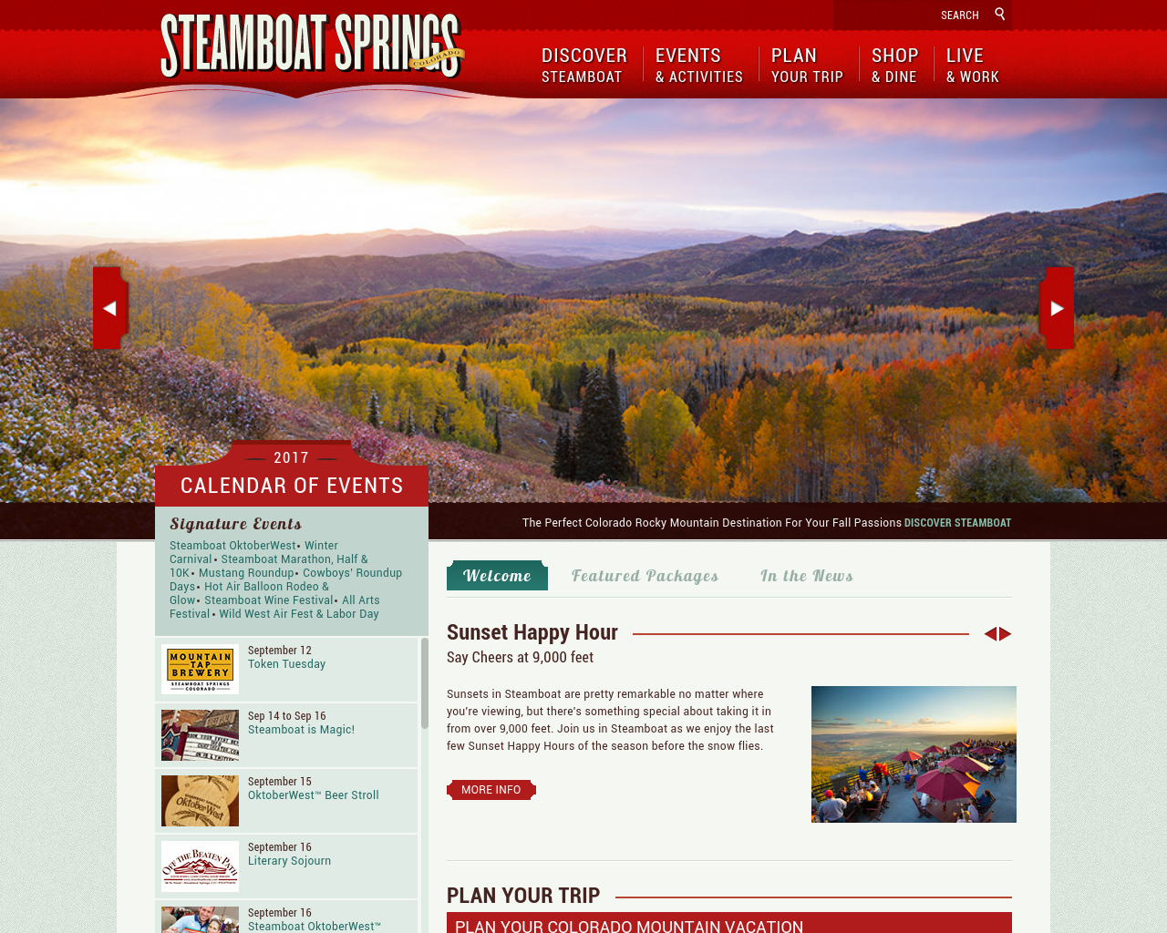 Steamboat-Chamber-Advertising-Reviews-Pricing