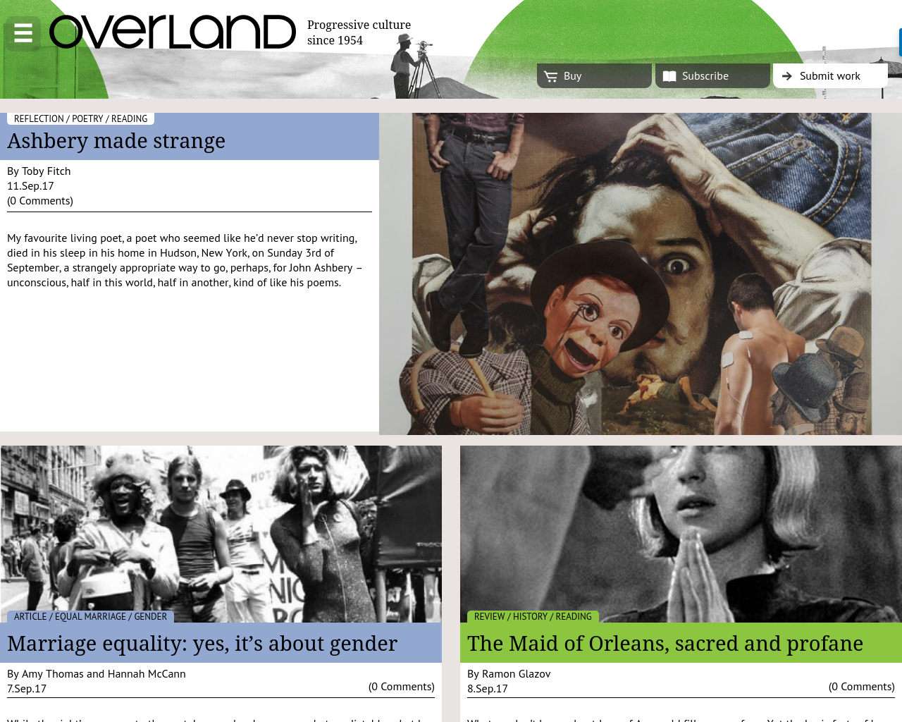 Overland-Advertising-Reviews-Pricing