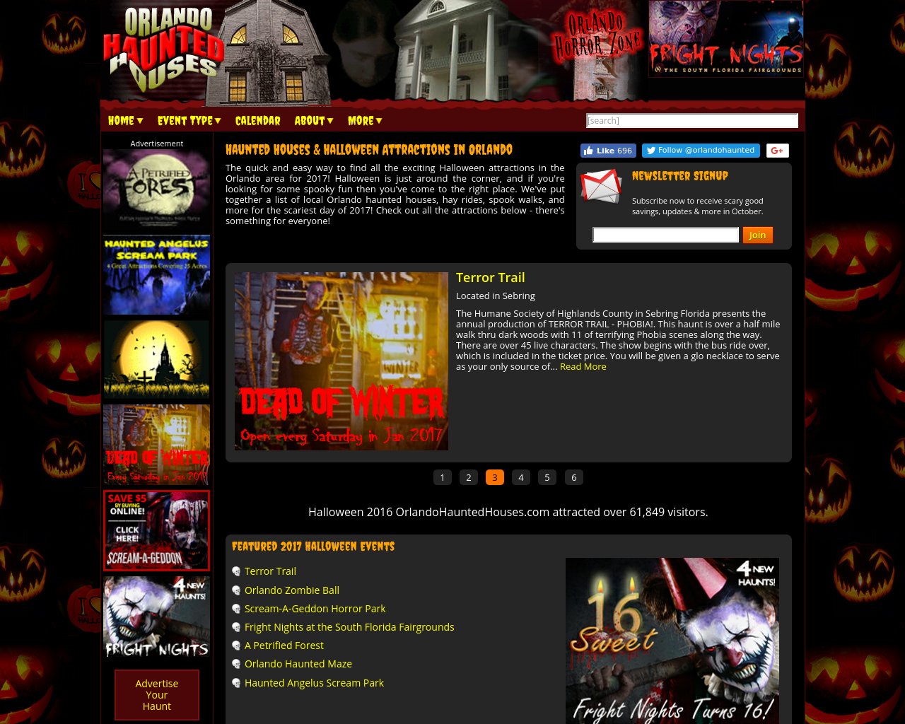 Orlando-Haunted-Houses-Advertising-Reviews-Pricing