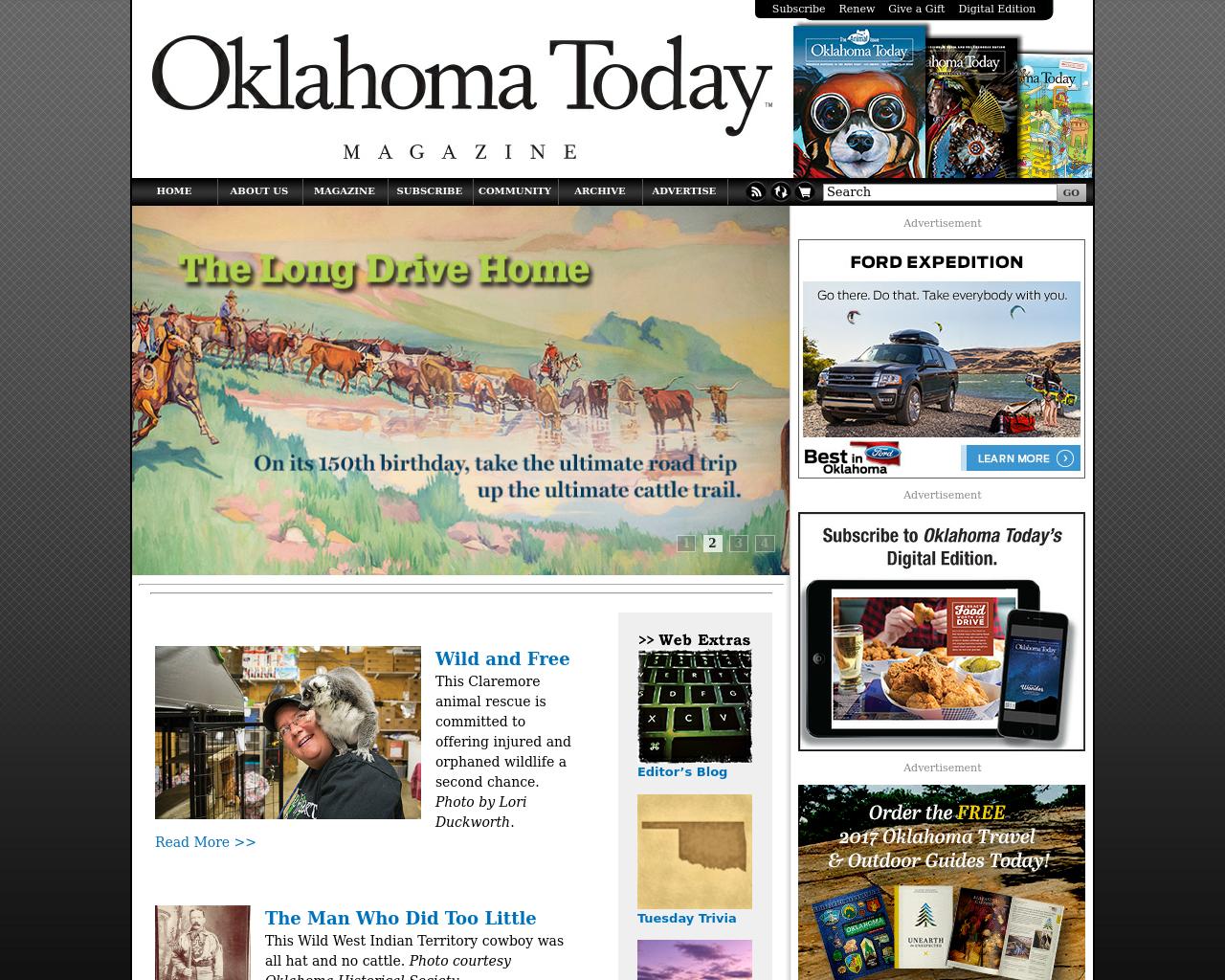 Oklahoma-Today-Advertising-Reviews-Pricing