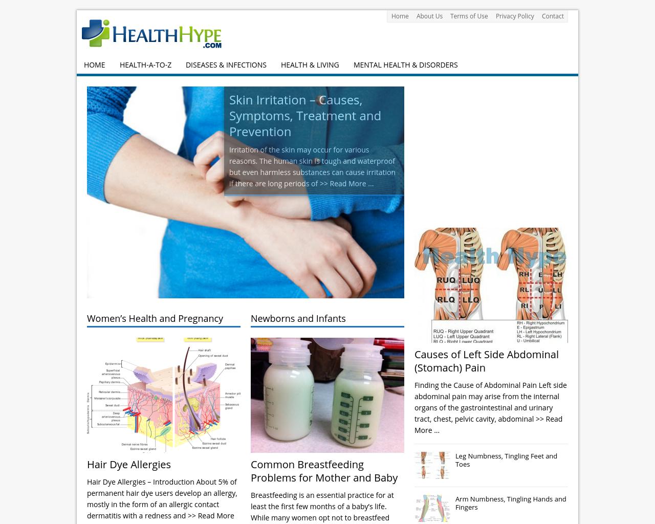 Healthhype.com-Advertising-Reviews-Pricing