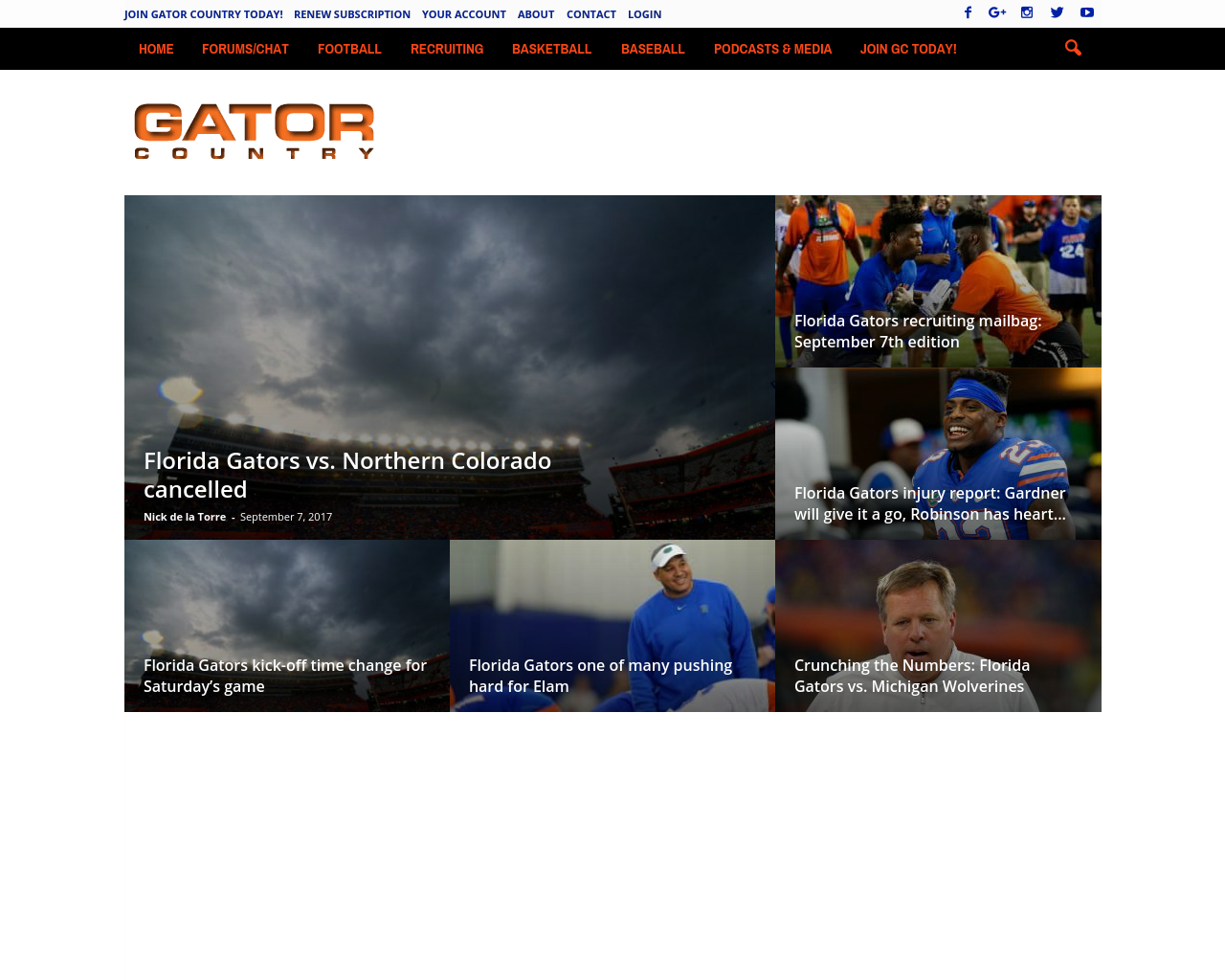 Gator-Country-Advertising-Reviews-Pricing