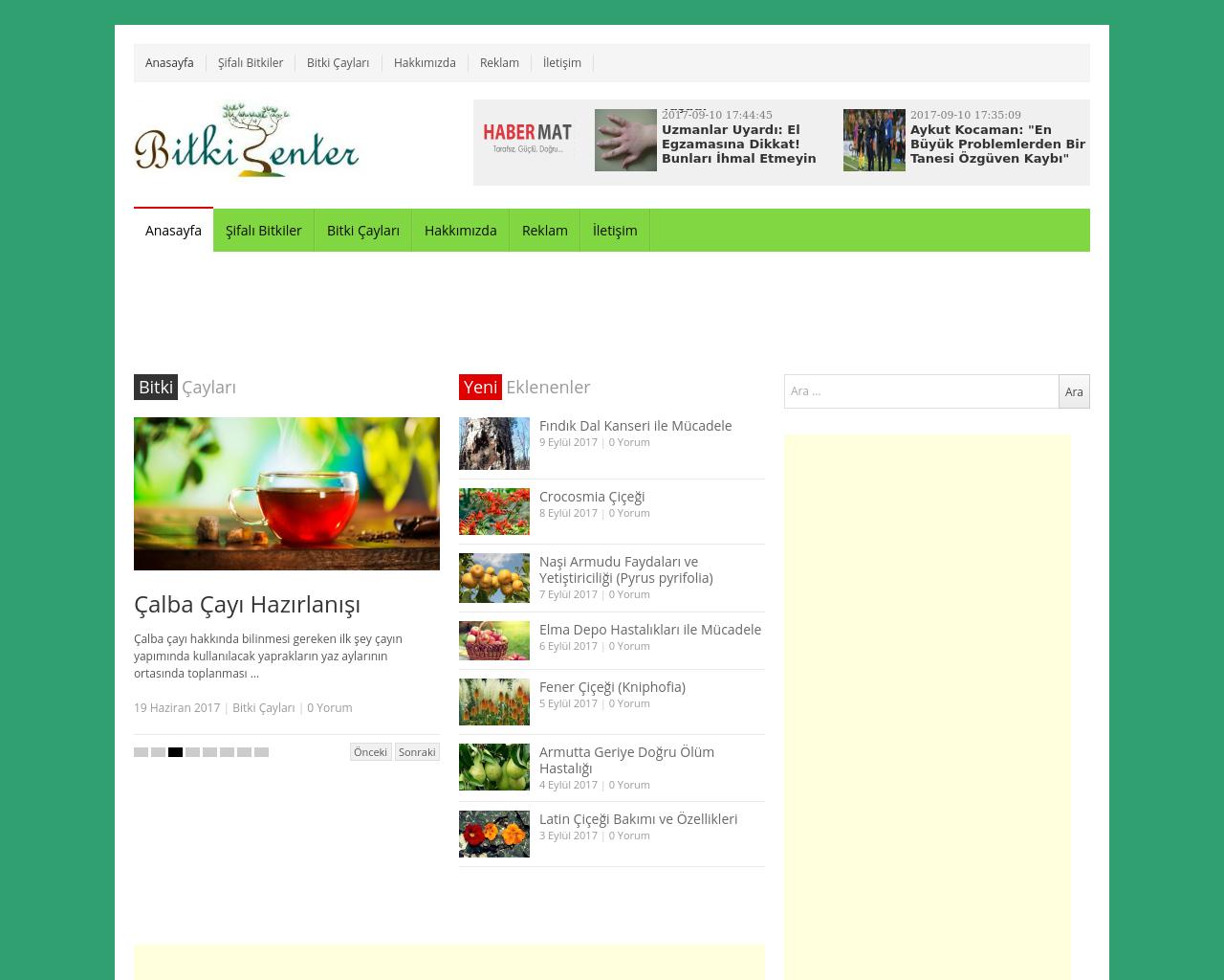Bitki-Center-Advertising-Reviews-Pricing
