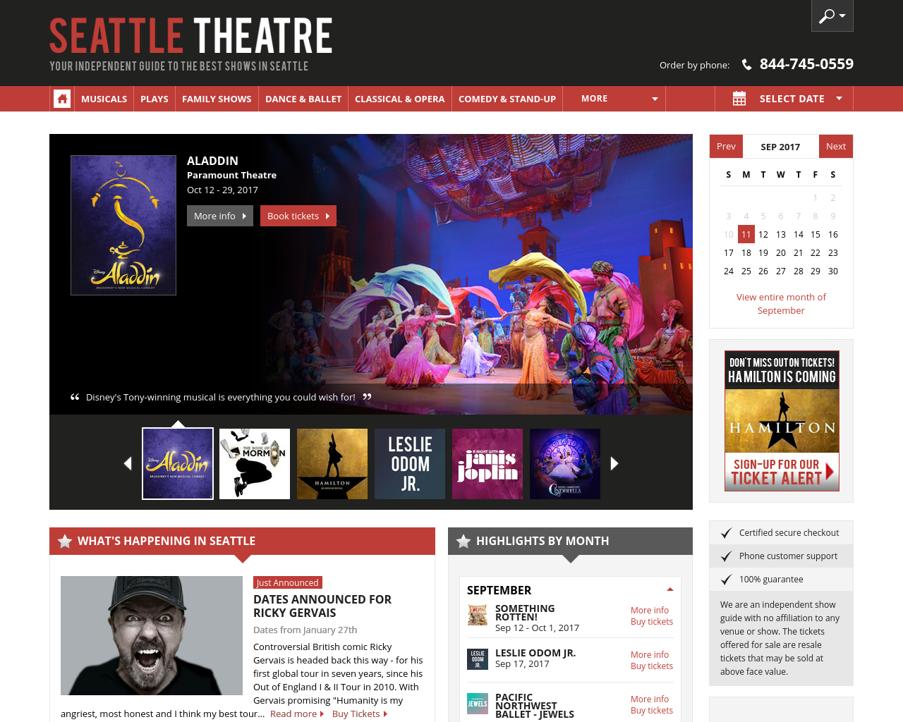 Seattle-Theatre-Advertising-Reviews-Pricing
