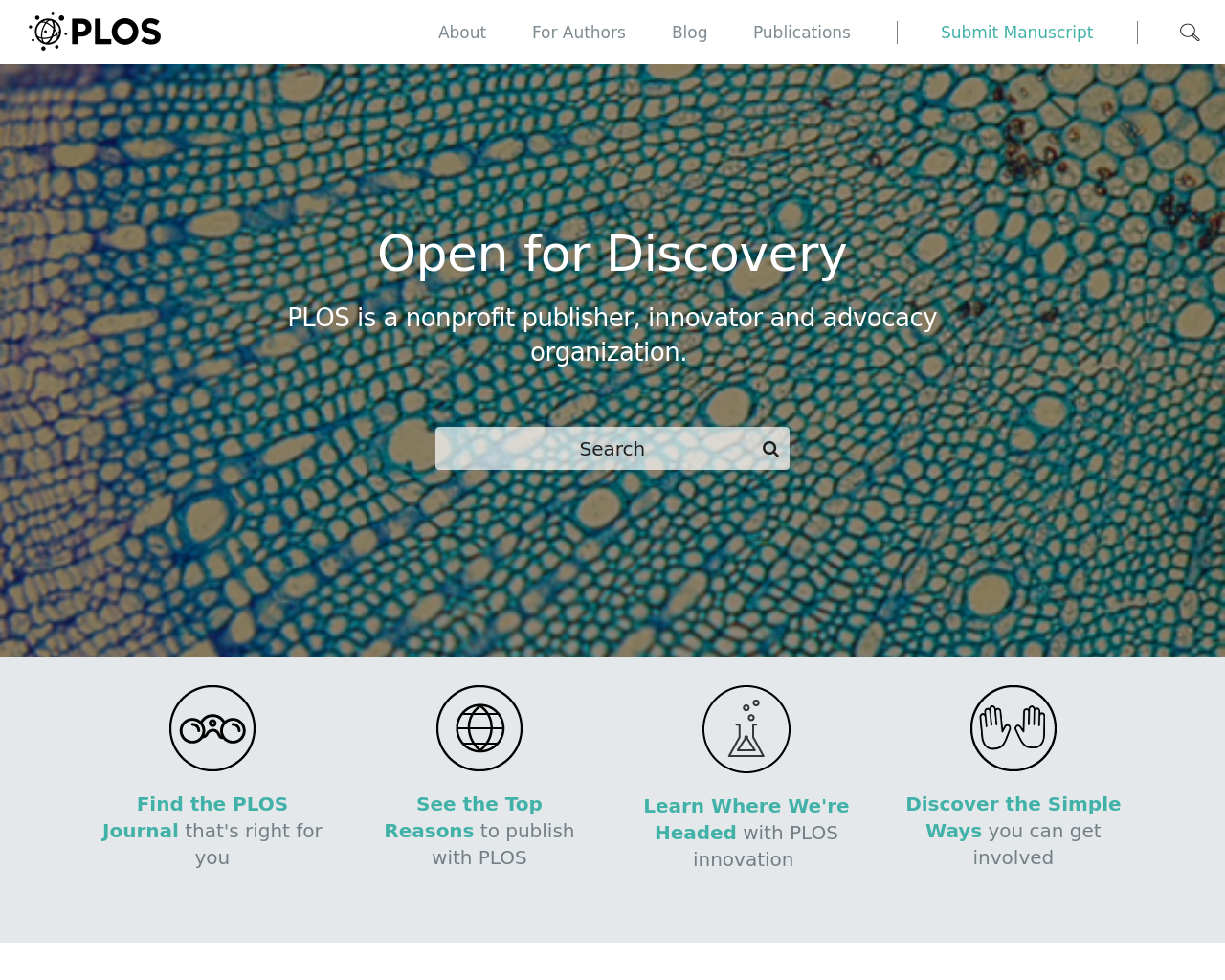 PLOS-Clinical-Trials-Advertising-Reviews-Pricing