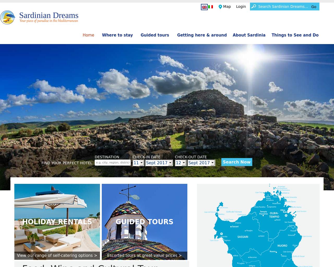 Sardinian-Dreams-Advertising-Reviews-Pricing