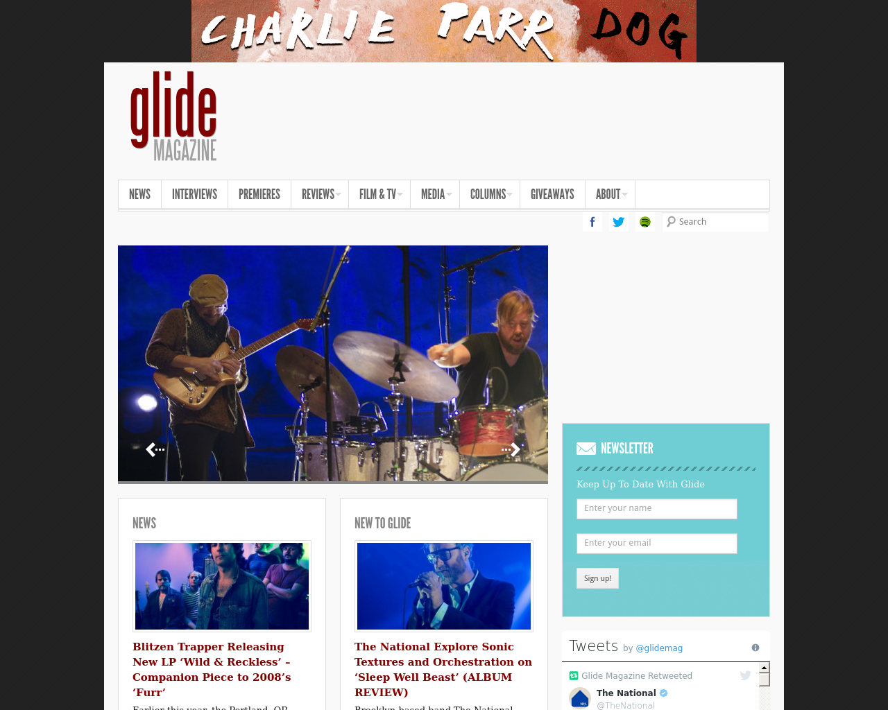 Glide-Magazine-Advertising-Reviews-Pricing