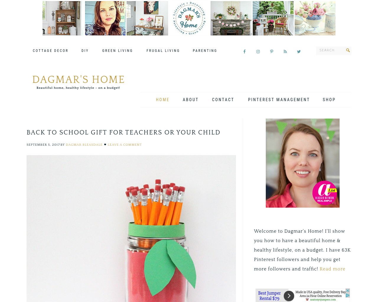 Dagmar's-Home-Advertising-Reviews-Pricing