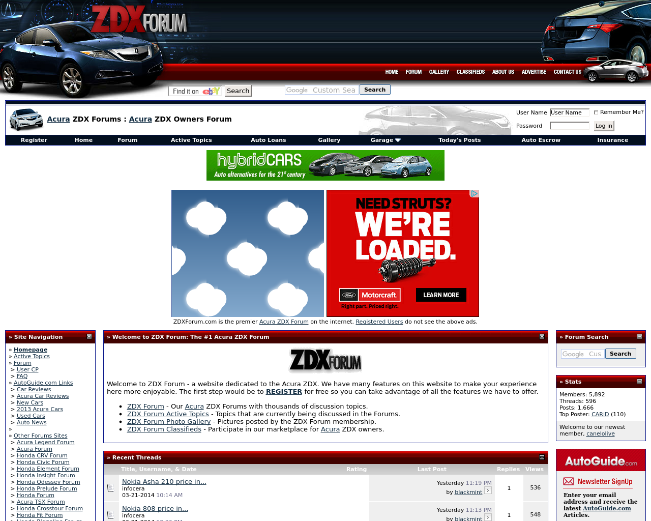 Zdxforum.com-Advertising-Reviews-Pricing
