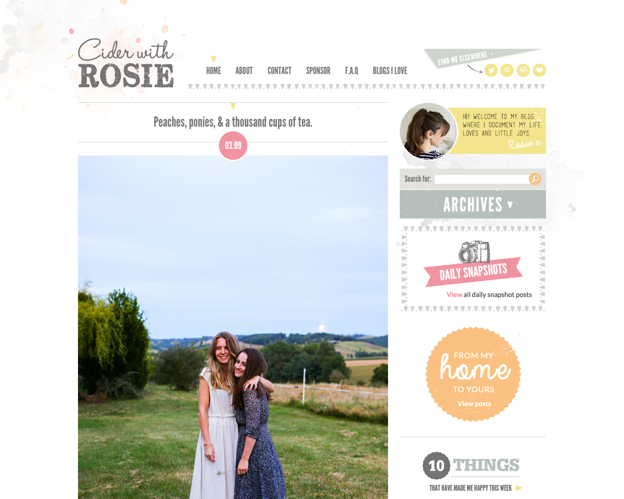 Cider-with-rosie-Advertising-Reviews-Pricing
