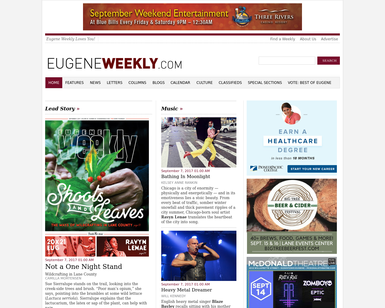 Eugene-Weekly-Advertising-Reviews-Pricing