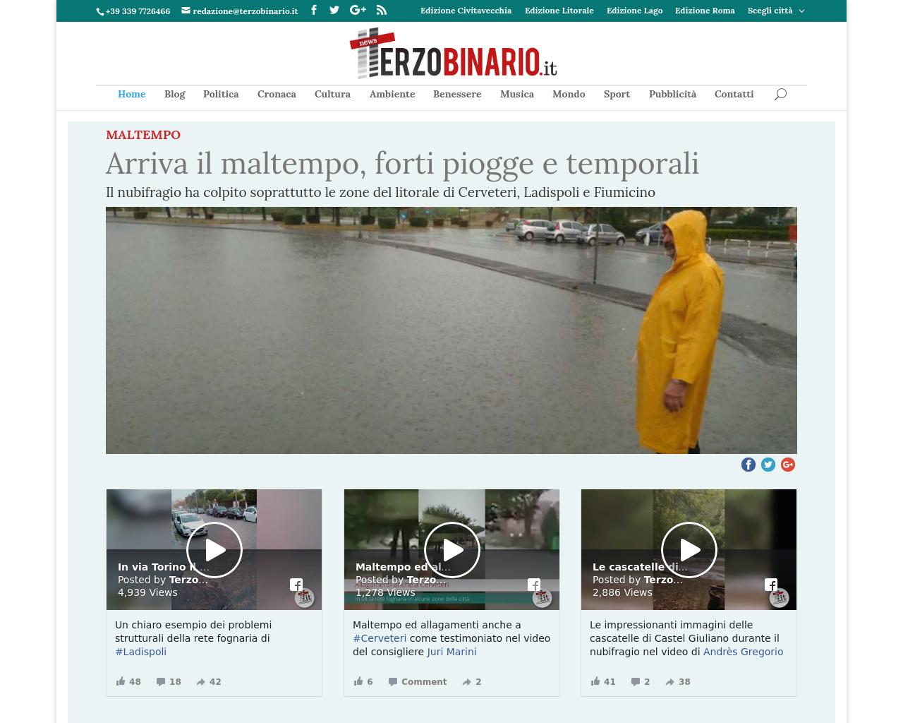 Terzobinario.it-Advertising-Reviews-Pricing