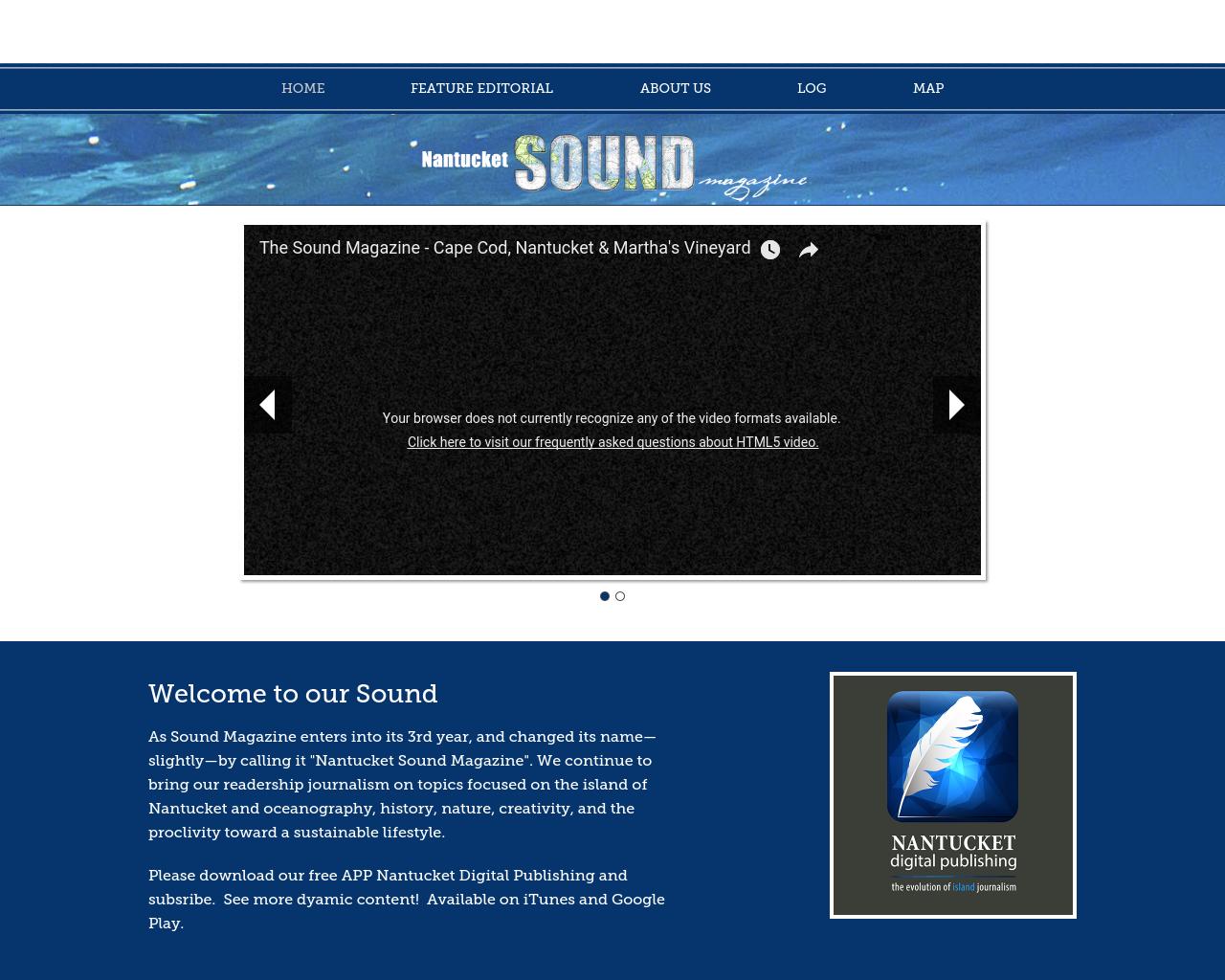 SOUND-MAGAZINE-Advertising-Reviews-Pricing