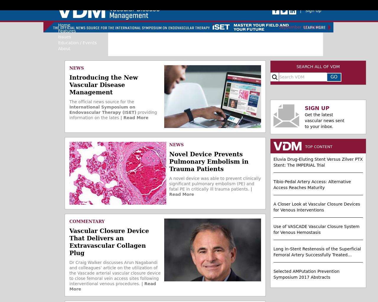 Vascular-Disease-Management-Advertising-Reviews-Pricing