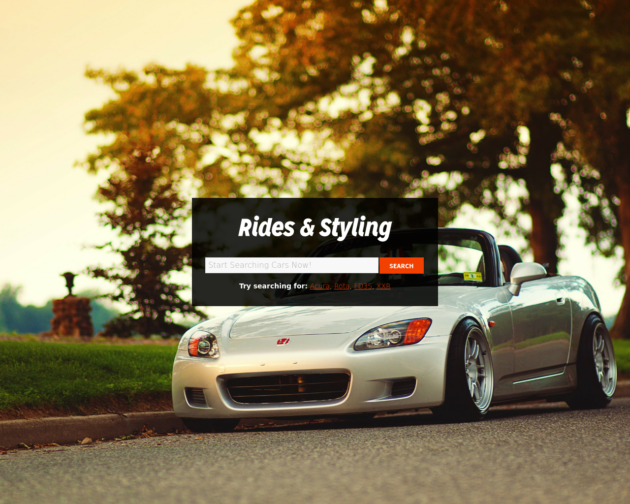 Rides-&-Styling-Advertising-Reviews-Pricing