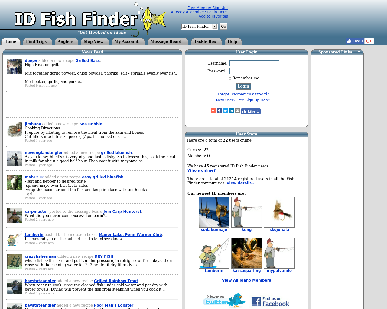 Id-fish-finder-Advertising-Reviews-Pricing