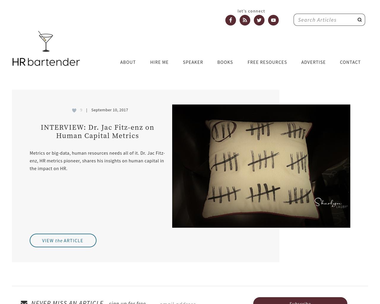 HR-Bartender-Advertising-Reviews-Pricing