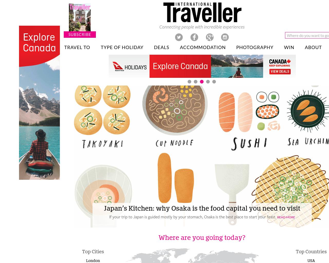 International-Traveller-Mag-Advertising-Reviews-Pricing