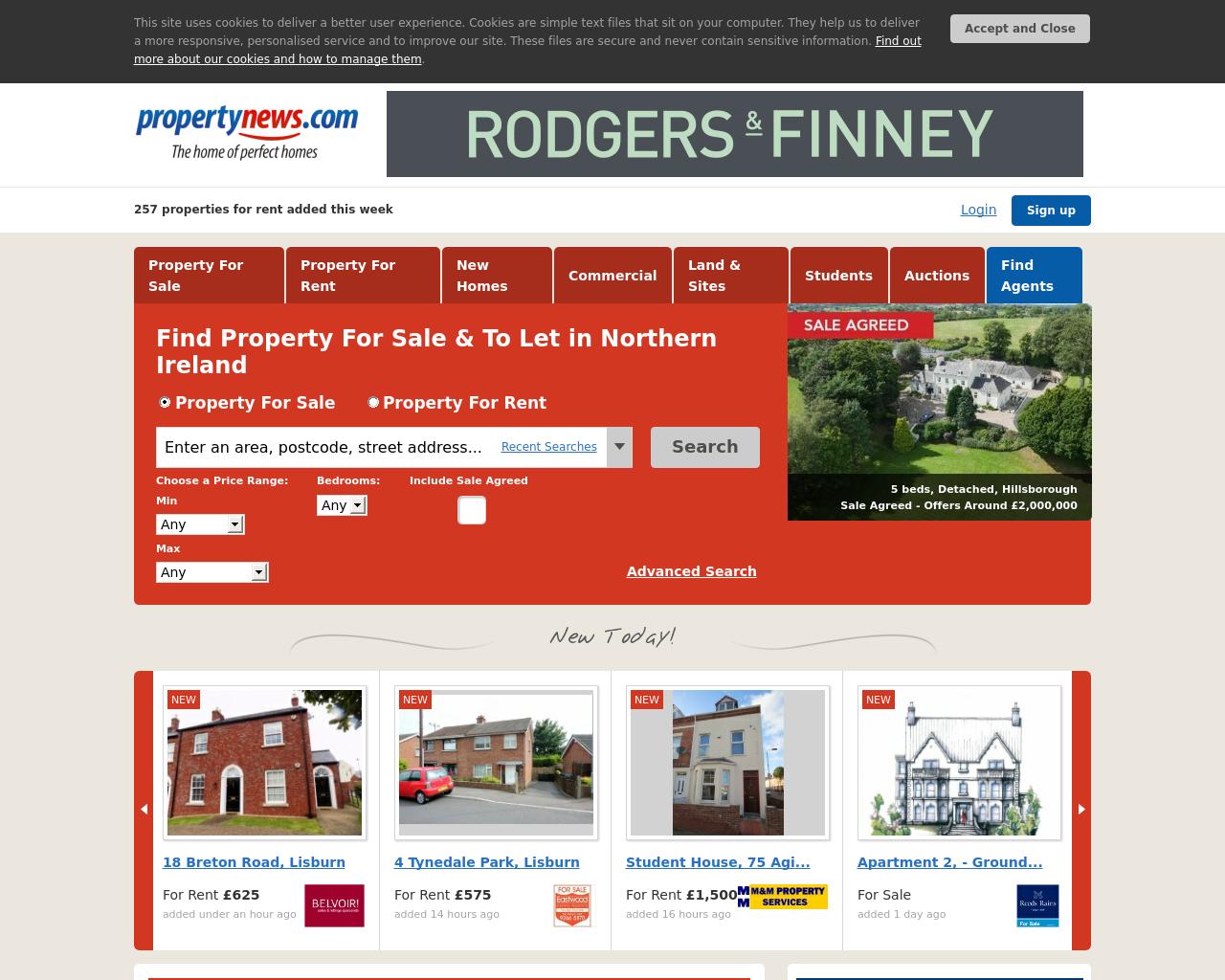 Propertynews-Advertising-Reviews-Pricing