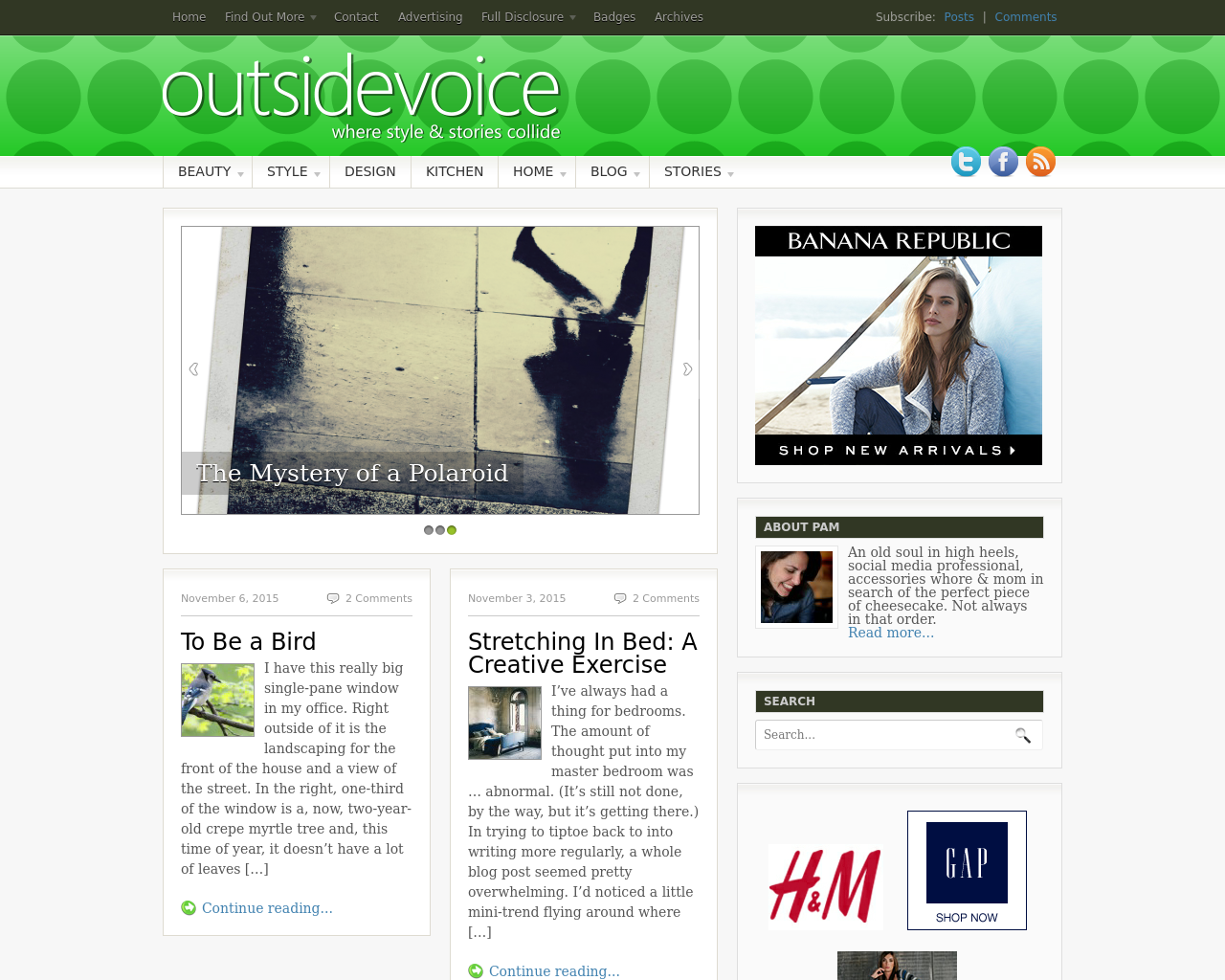 Outsidevoice-Advertising-Reviews-Pricing