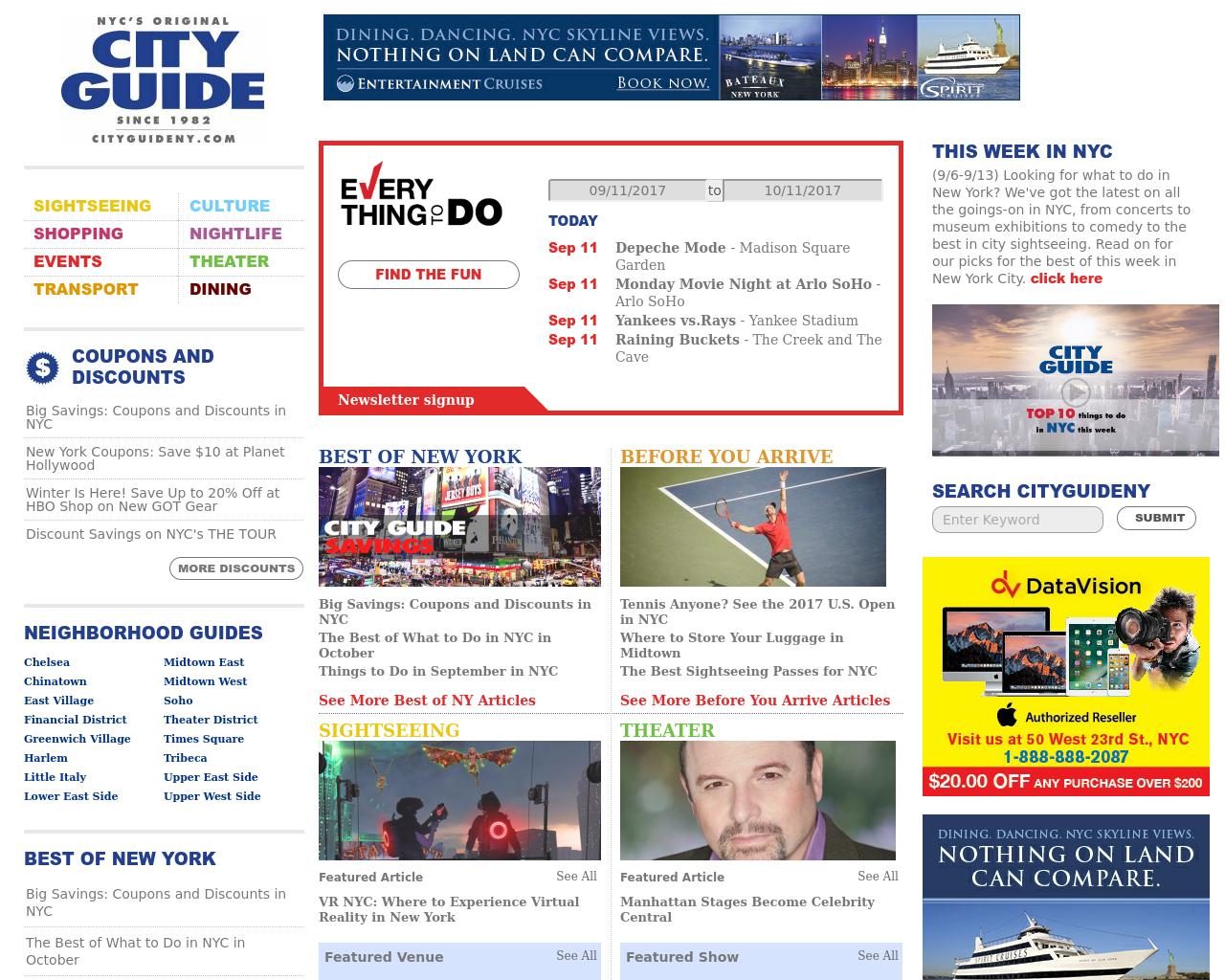 City-Guide-Advertising-Reviews-Pricing