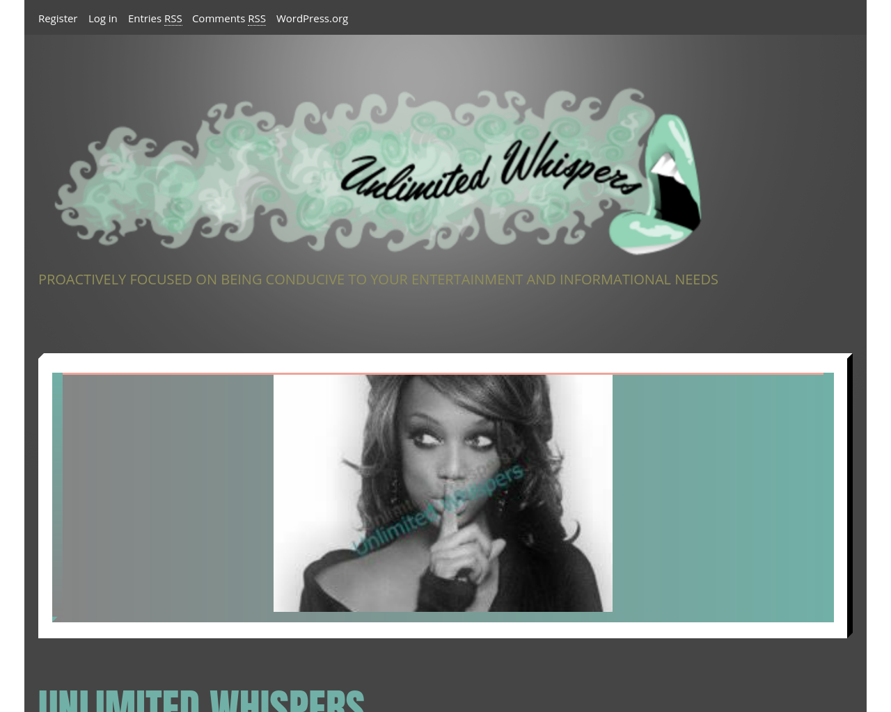 Unlimited-Whispers-Advertising-Reviews-Pricing