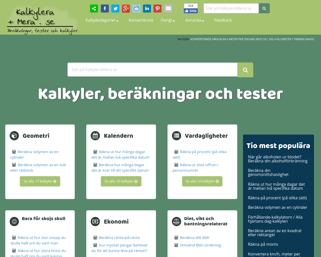 Kalkylera-+-Mera.se-Advertising-Reviews-Pricing
