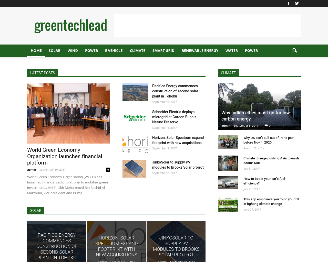 Greentech-Lead-Advertising-Reviews-Pricing