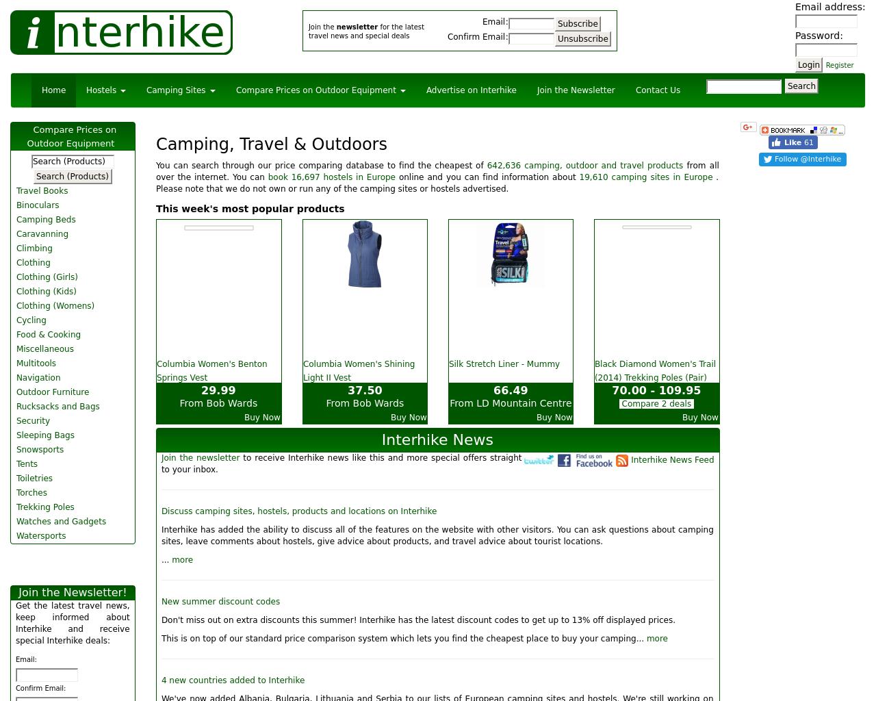 Interhike-Advertising-Reviews-Pricing
