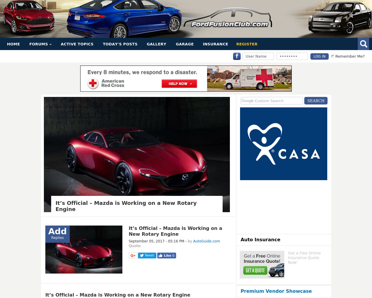 Fordfusionclub-Advertising-Reviews-Pricing
