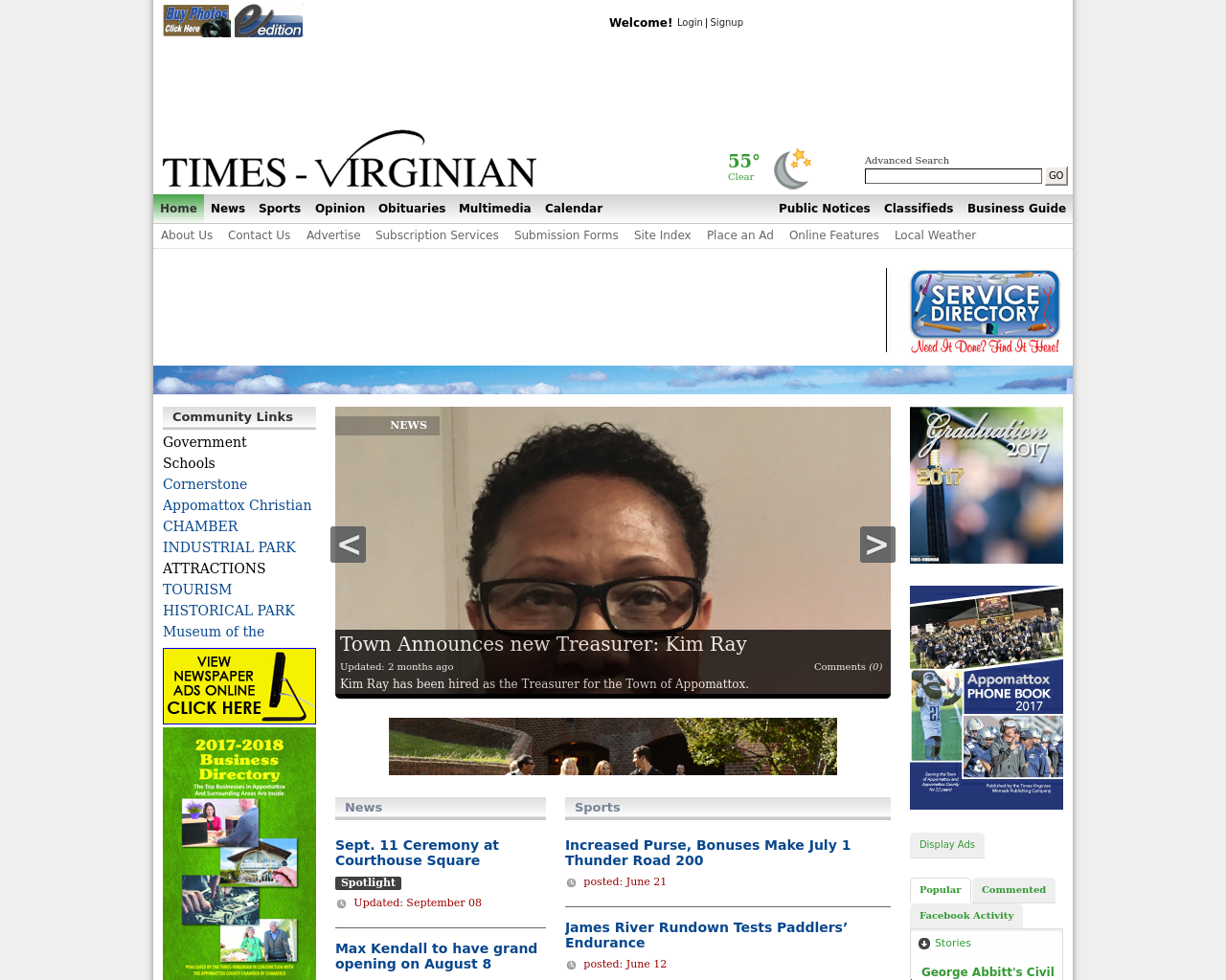Times-Virginian-Advertising-Reviews-Pricing