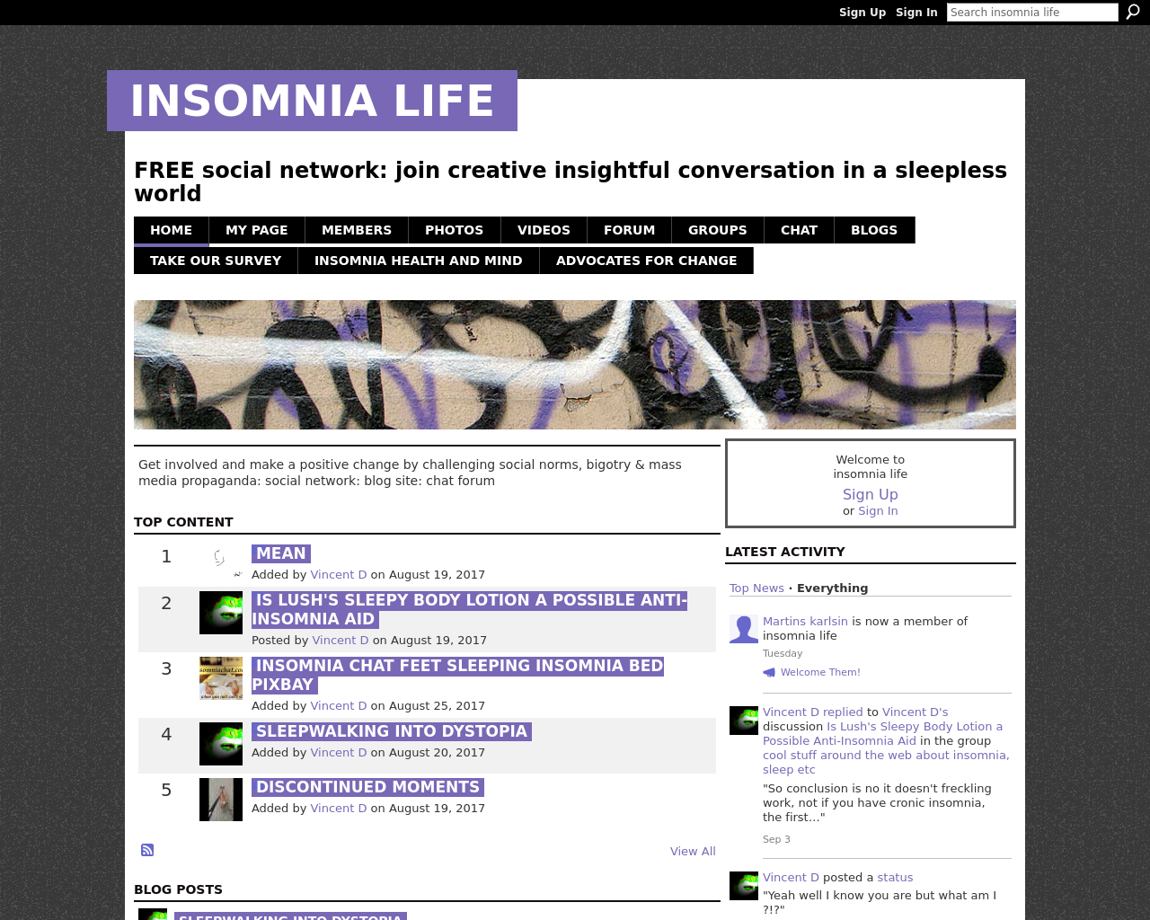 insomniachat.com-Advertising-Reviews-Pricing
