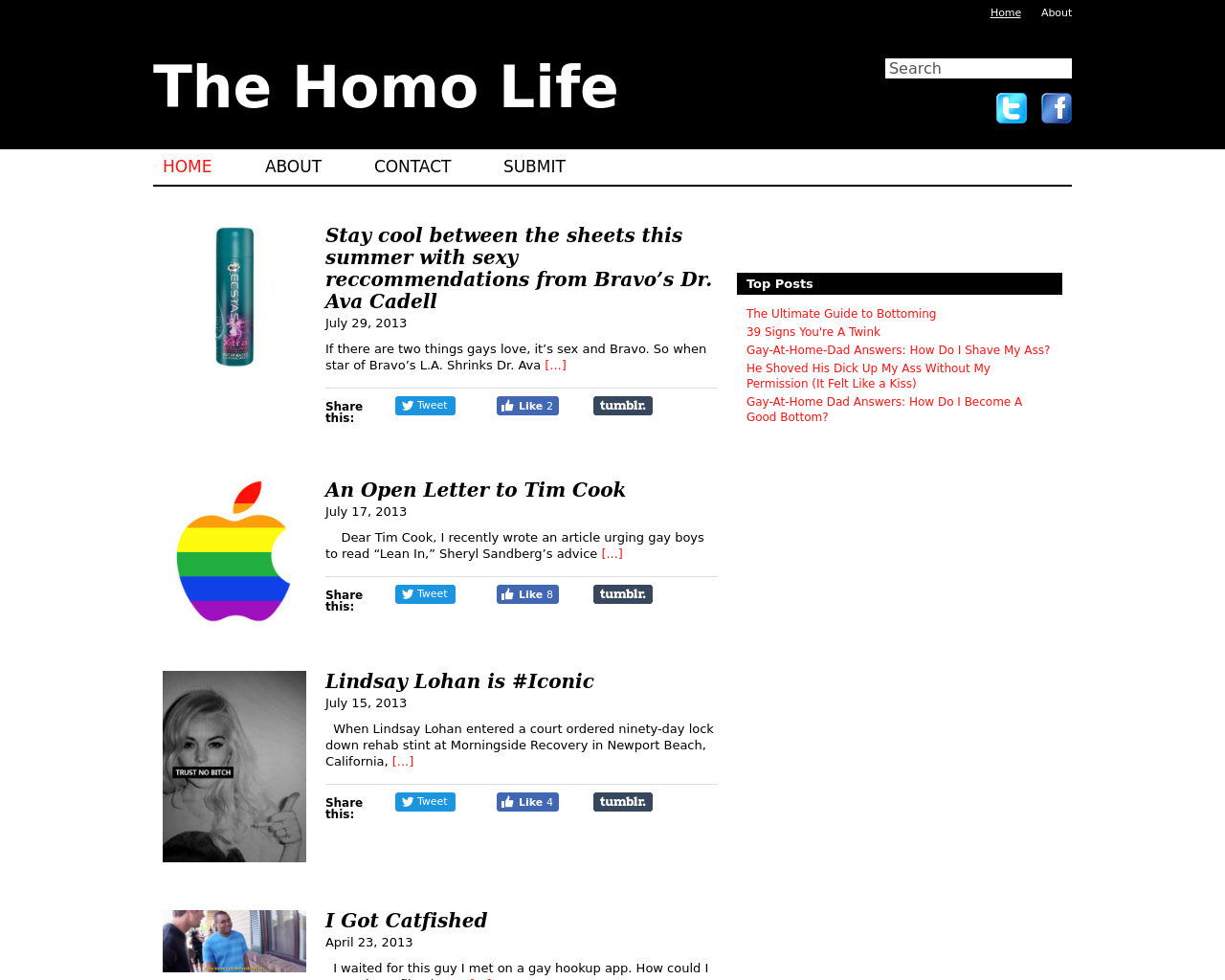 The-Homo-Life-Advertising-Reviews-Pricing