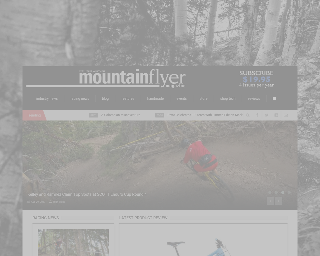 Mountain-Flyer-Magazine-Advertising-Reviews-Pricing