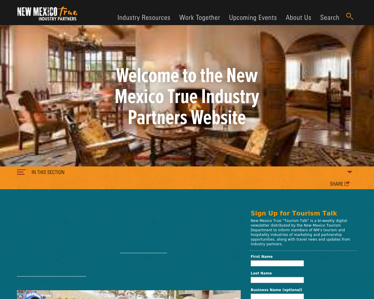 New-Mexico-True-Advertising-Reviews-Pricing