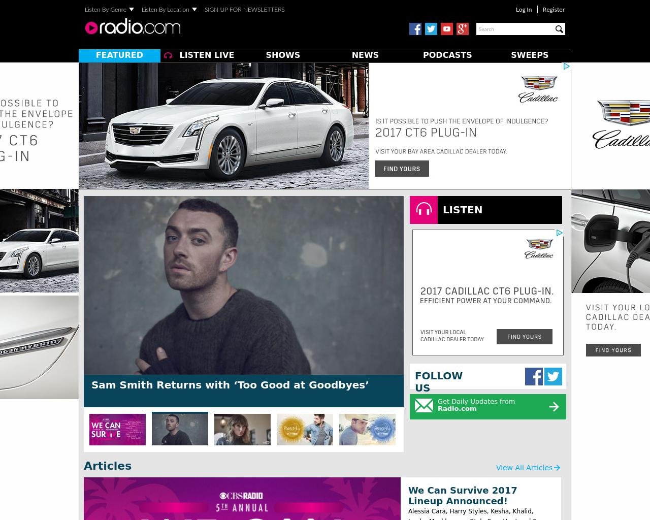 Radio.com-Advertising-Reviews-Pricing