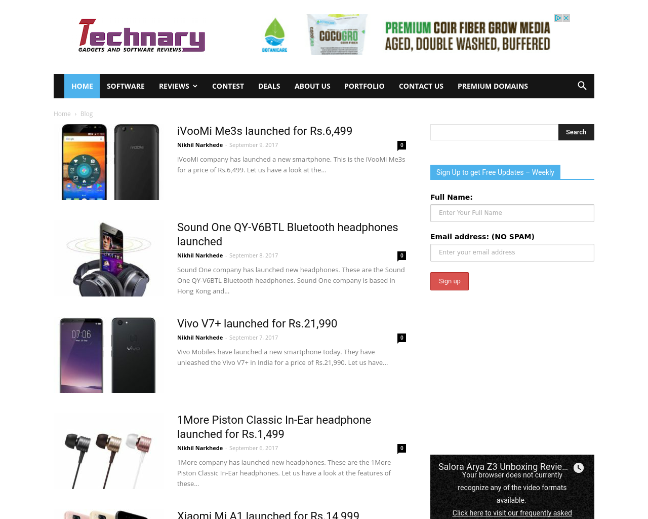 Technary-Advertising-Reviews-Pricing