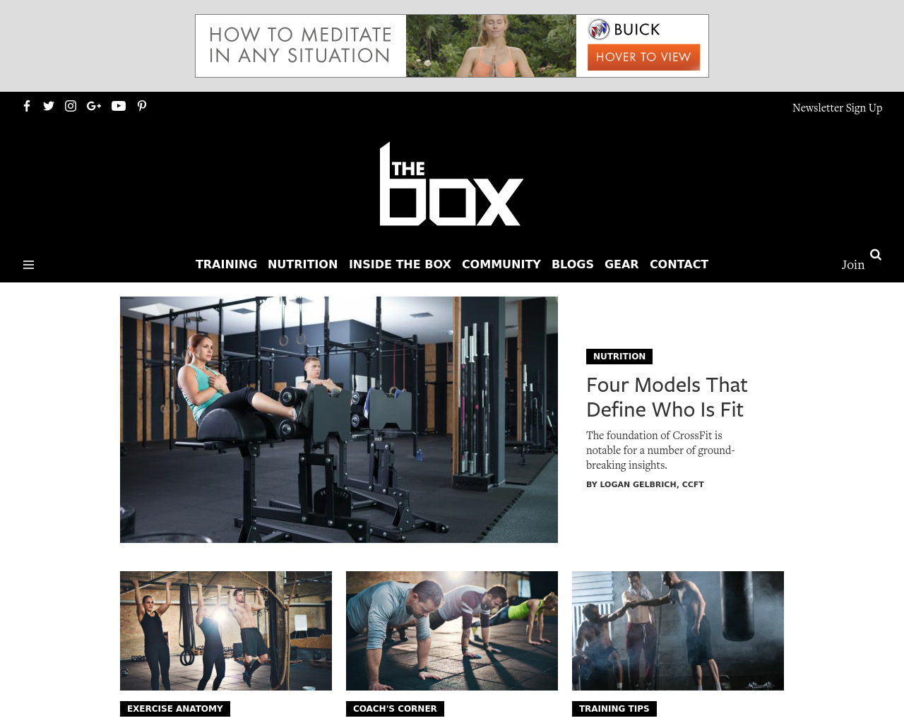 The-Box-Advertising-Reviews-Pricing