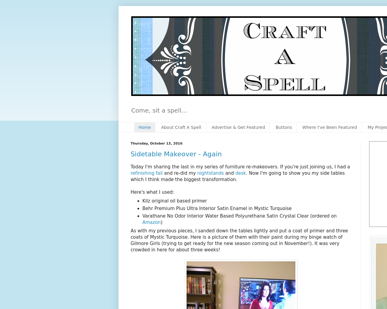 Craft-A-Spell-Advertising-Reviews-Pricing
