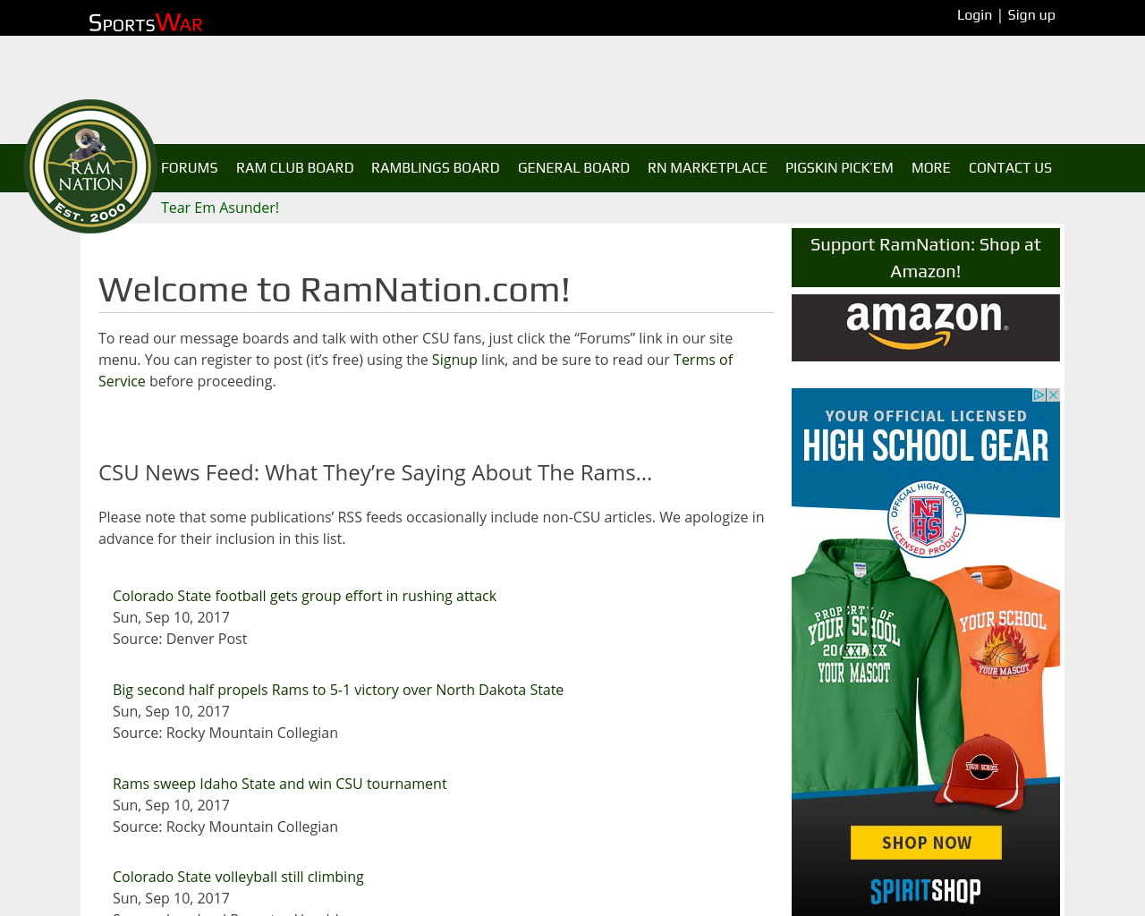 The-RamNation.com-Advertising-Reviews-Pricing