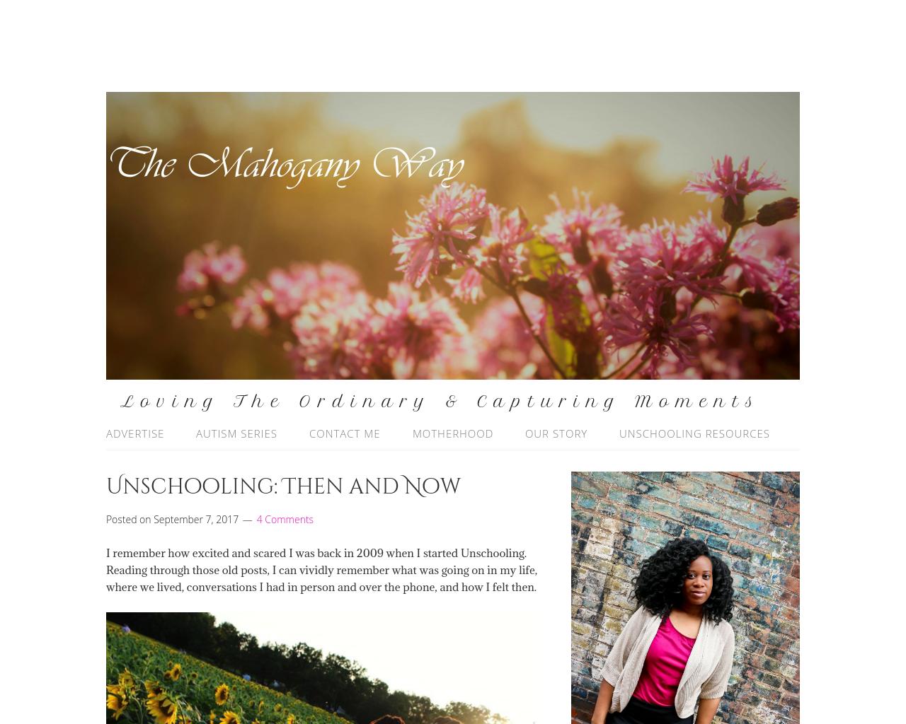 The-Mahogany-Way-Advertising-Reviews-Pricing
