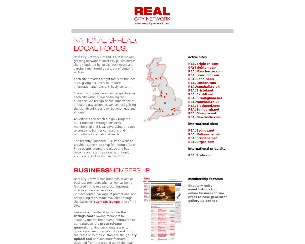 Realmanchester.com-Advertising-Reviews-Pricing