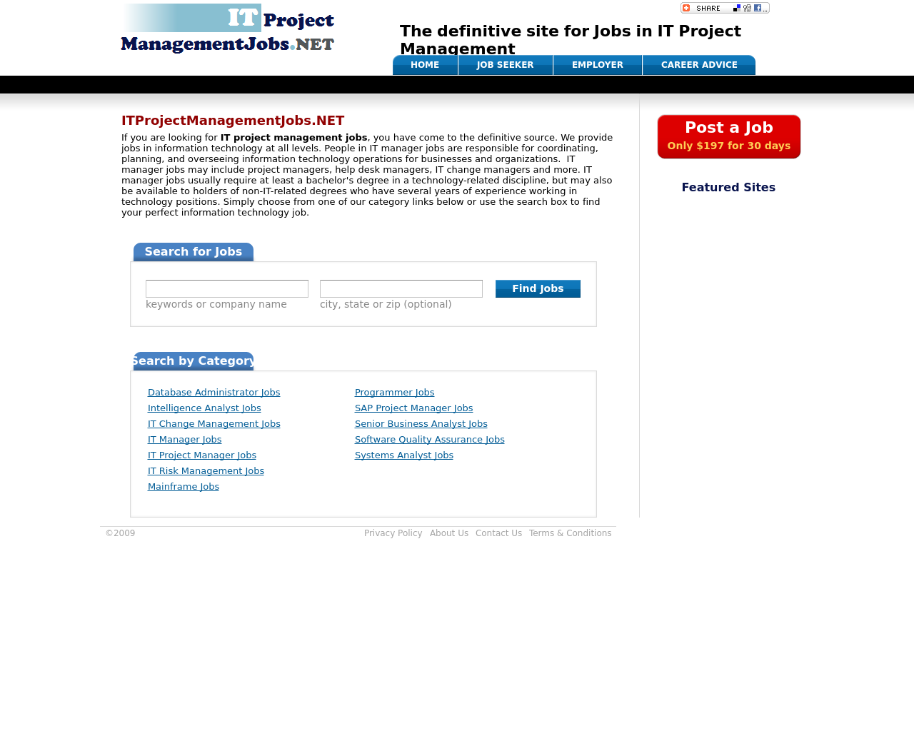 IT-Project-Management-Jobs-Advertising-Reviews-Pricing