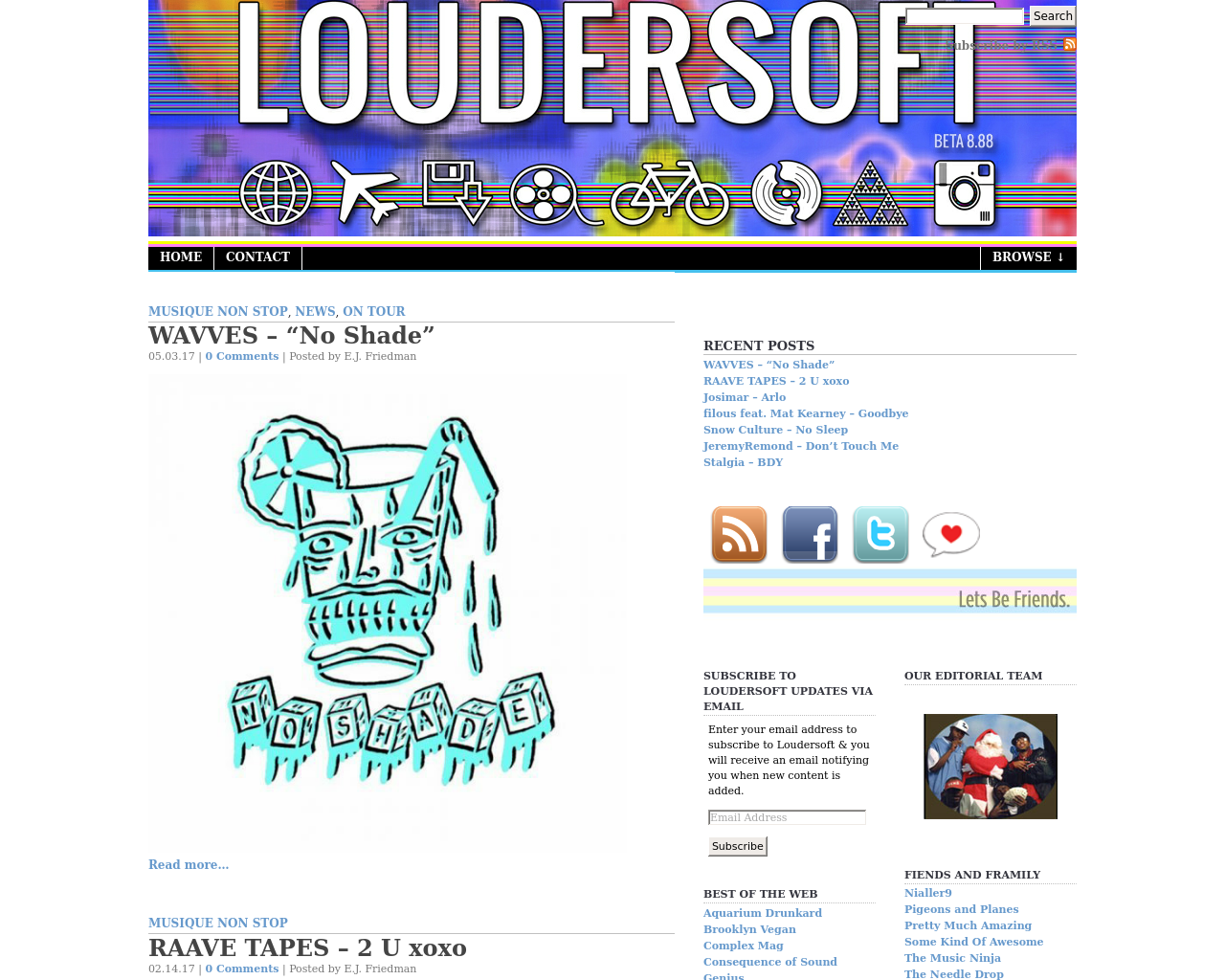 Loudersoft-Advertising-Reviews-Pricing