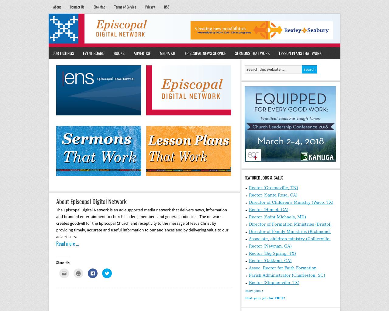 Episcopal-Digital-Network-Advertising-Reviews-Pricing