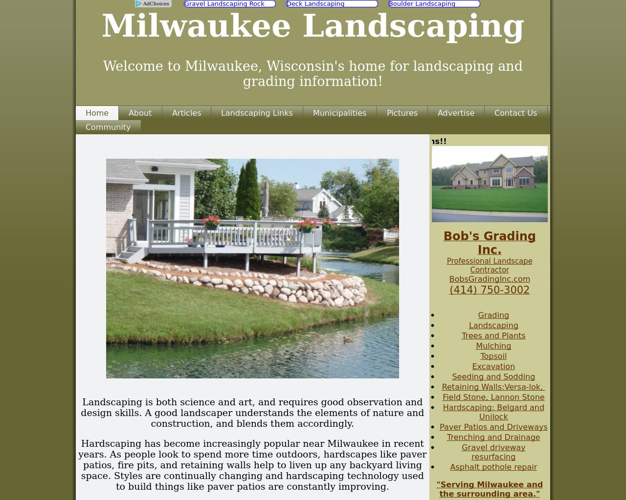Milwaukee-Landscaping-Advertising-Reviews-Pricing