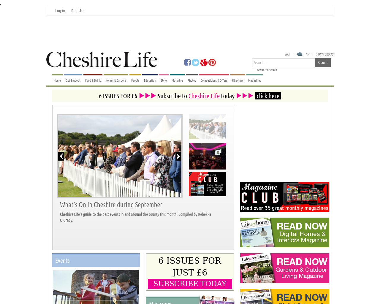 Cheshire-Life-Advertising-Reviews-Pricing